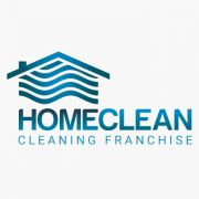 Homeclean franchise