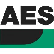 Franchise Applied Executive Selection AES