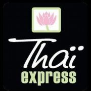 Franchise Thai Express