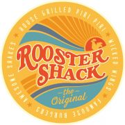 Rooster Shack franchise