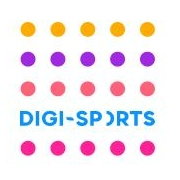 DIGI-SPORTS � NETWORK franchise