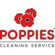 Poppies franchise