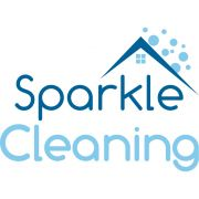 Franchise Sparkle Cleaning