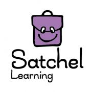 Franchise Satchel Learning