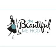 The Beautiful Method franchise
