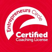 Entrepreneurs Circle Coaching Licence franchise