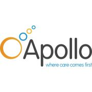 Franchise Apollo Care