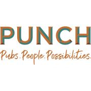 Punch Pubs & Co franchise