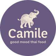 Franchise Camile Thai Kitchen