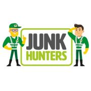 Franchise Junk Hunters