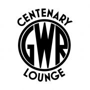 Franchise Centenary Lounge