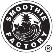 Franchise Smoothie Factory