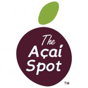 Franchise The Acai Spot