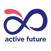 Franchise Active Future