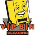 VIP Bin Cleaning franchise