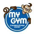 My Gym Children's Fitness Center franchise