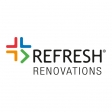 Refresh Renovations franchise