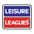 Leisure Leagues franchise
