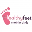 Healthy Feet Mobile Clinic franchise