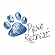 Paws Retreat franchise