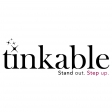 Tinkable License franchise