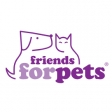 Friends for Pets franchise
