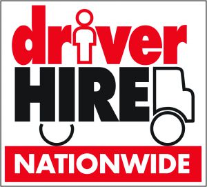 Driver Hire in Top 5 for second year running