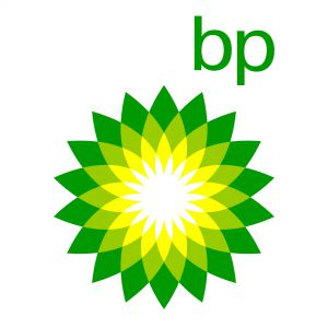 BP team gets ready for Coast to Coast challenge