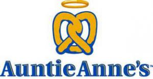 Auntie Anne's expands 'heat and eat' offering