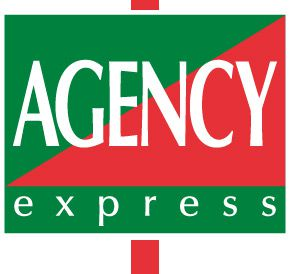 Agency Express franchisee reveals his journey so far