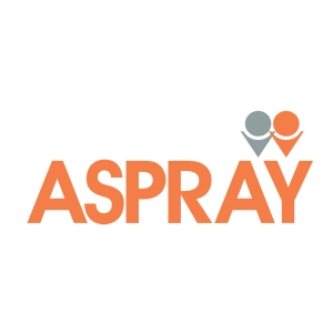 Aspray franchisee celebrates one-year anniversary