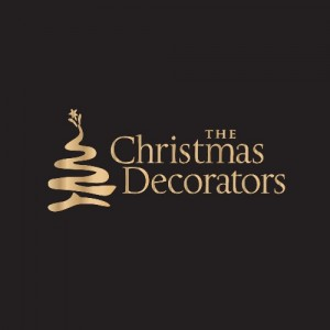 The Christmas Decorators replaces stolen wreaths