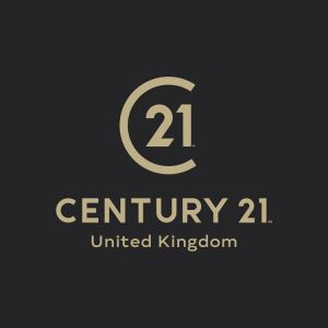 Century 21 launches five units in five weeks