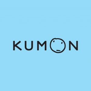 Kumon branch earns high praise