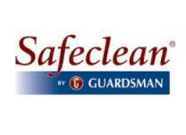 Safeclean shares its success stories