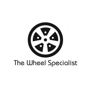 The Wheel Specialist reveals TV fame