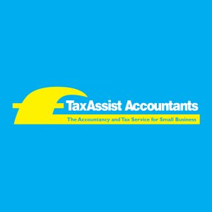 TaxAssist Accountants franchisee celebrates 20 successful years
