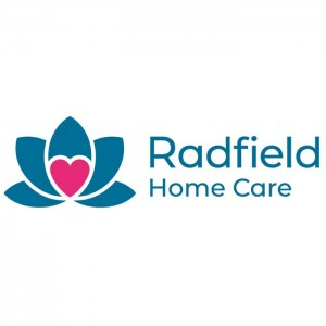 Radfield Home Care Chester & Ellesmere Port opens