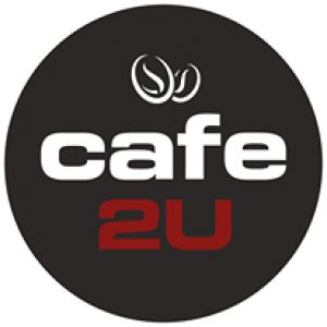Cafe2U sees sales rise during pandemic