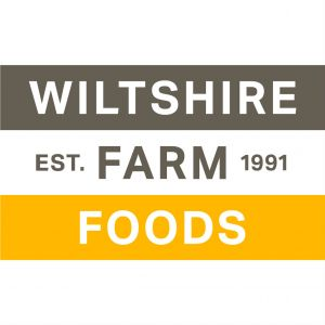 Wiltshire Farm Foods launches mouth-watering Christmas menu