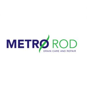 Metro Rod advertises resale opportunity