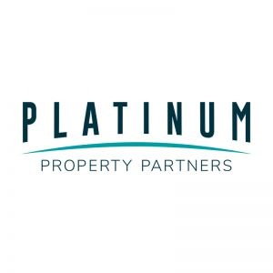 Platinum Property Partners franchisee plans second HMO
