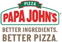 Papa John's store manager becomes multi-unit franchisee