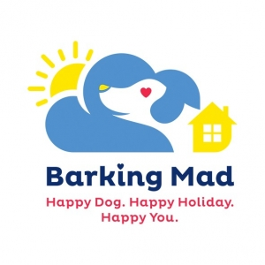 Barking Mad touches down in Ireland