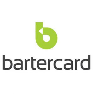 Bartercard partners with Enterprise4Good and West Ham United