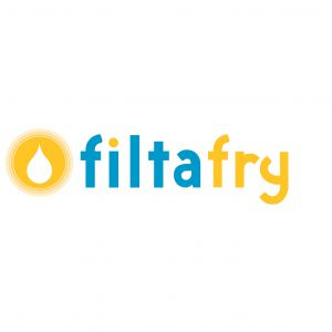 FiltaFry benefits from new Inside Sales Manager