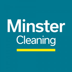 Minster Cleaning conducts virtual support activity