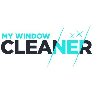 My Window Cleaner wins best emerging franchise award