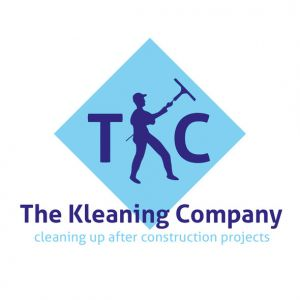 Latest News from The Kleaning Company