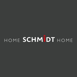 Schmidt sales rise amid home improvement boom